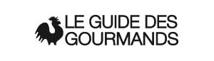 Guide Gourmands EN